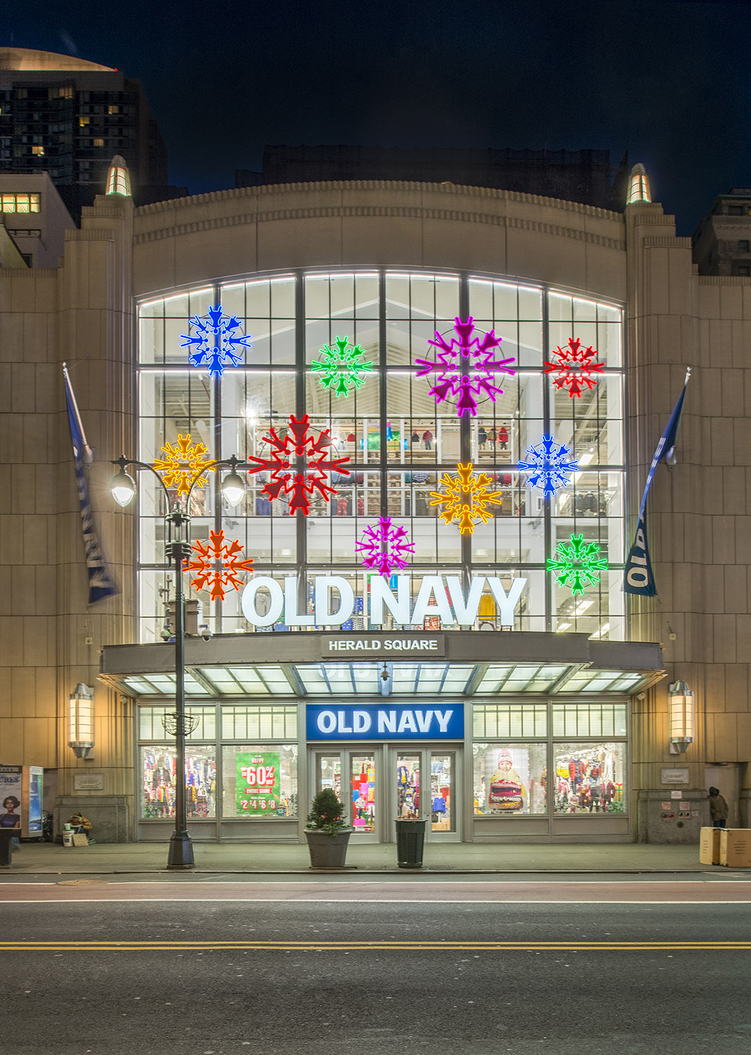 08- Old Navy 2016